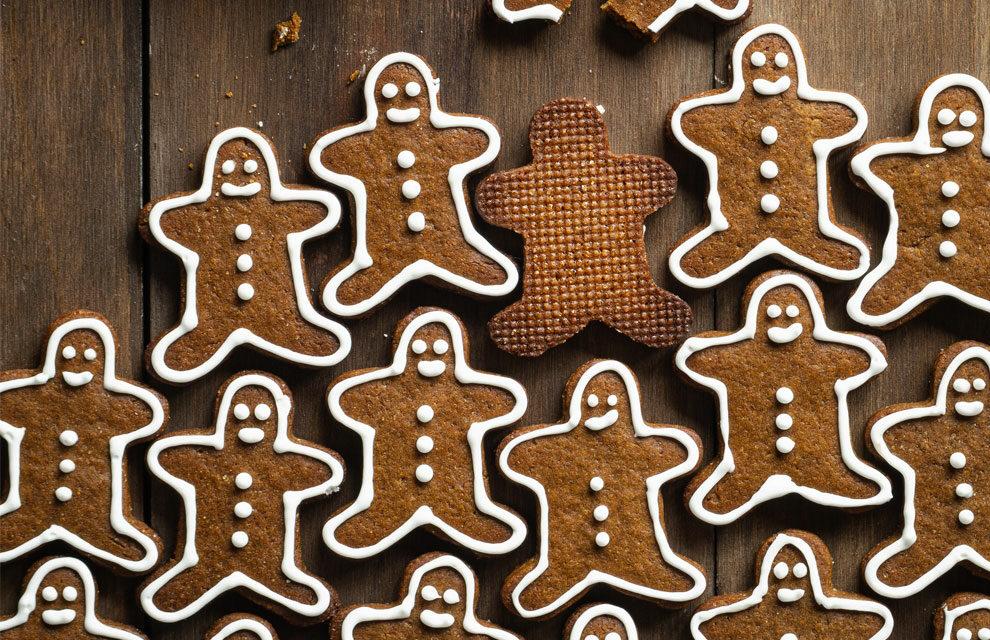 cookies_PayU