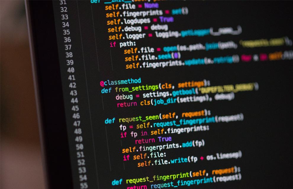 API, SDK, Webcheckout