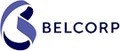 Belcorp_PayU