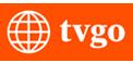 tv_go_PayU
