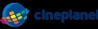 Cineplanet_PayU